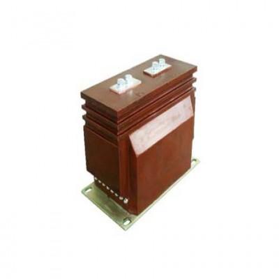 10KV电流互感器--AHLZZBJ9-10C5等型电流互感器