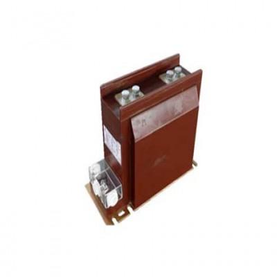 10KV电流互感器--AHLZZBJ9-12、150b,LZZBJ9-12、150b型电流互感器
