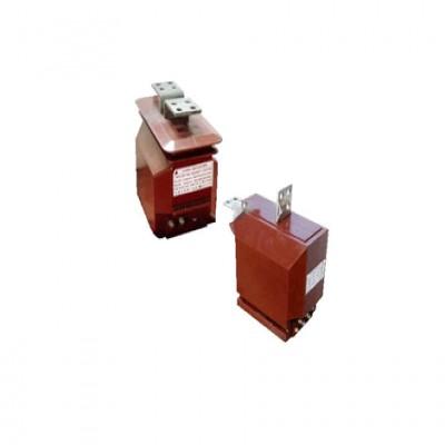 10KV电流互感器-AHLFS(B)(Q)-10(Q),LFS(B)(Q)-10(Q)型电流互感器
