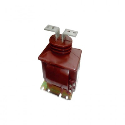 10KV电流互感器--AHLQZJ-10,LQZJ-10型电流互感器