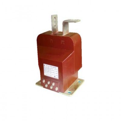 10KV电流互感器---AHLZJ-10G、AHLZJC(D)-10G型电流互感器